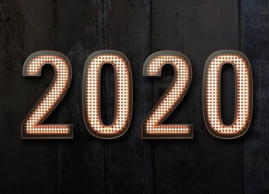 Les prévisions de la banque mondiale pour 2020 sont…. bonnes !