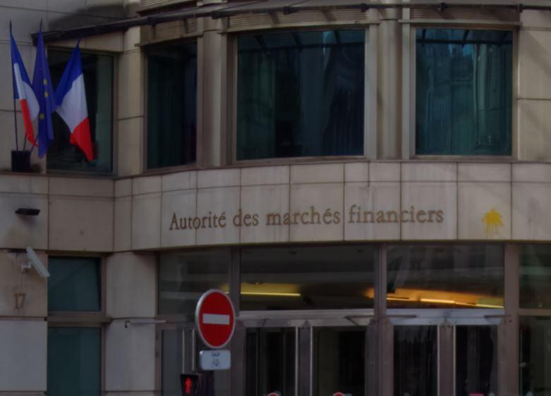 L'AMF appelle à la vigilance sur les connaissances financières et les personnes âgées