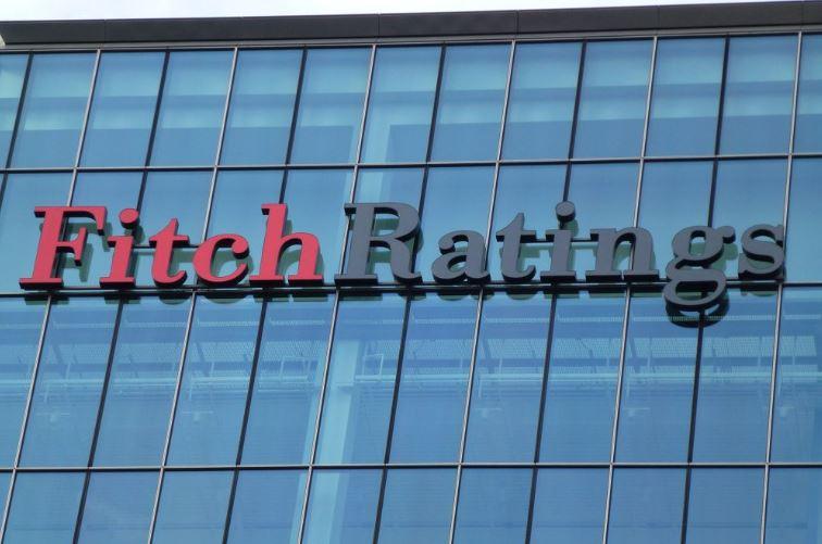 Fitch passe à «négatif» sur la dette italienne !