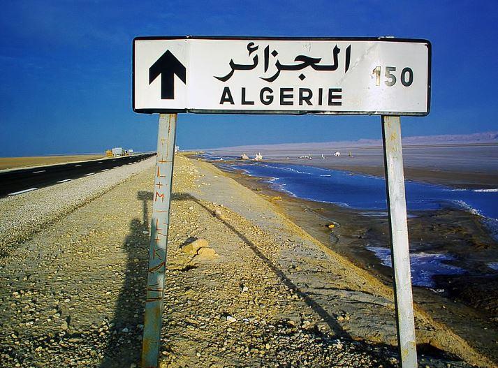 Attention, le chaudron algérien à nouveau en ébullition