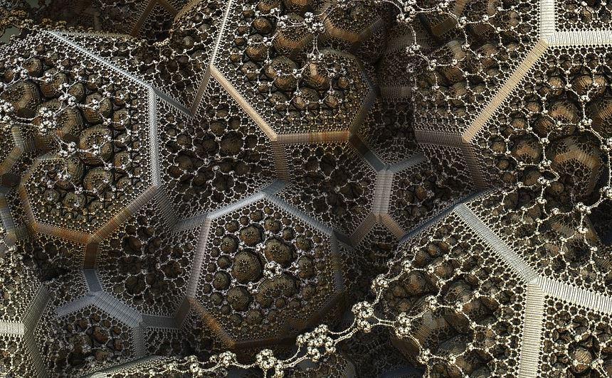 «Rendre les algorithmes lisibles pour tous, pour quoi faire ?» par Sylvain Devaux