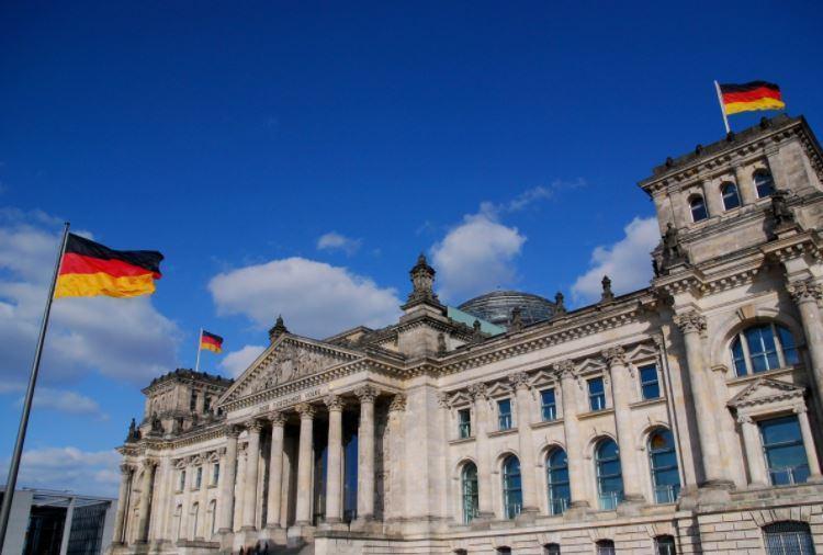 Allemagne : «gros obstacles» pour former un gouvernement