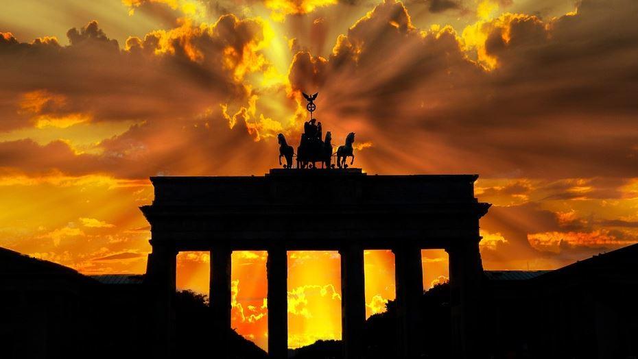«Le miracle allemand? 12,5 millions de pauvres!» L'édito de Charles SANNAT