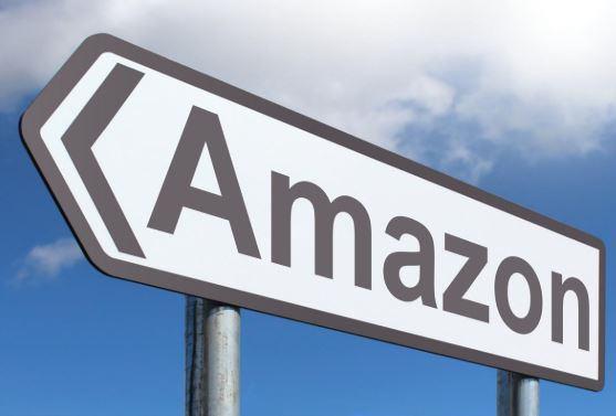 Amazon, arme de destruction massive d'emplois, et délire écologique !