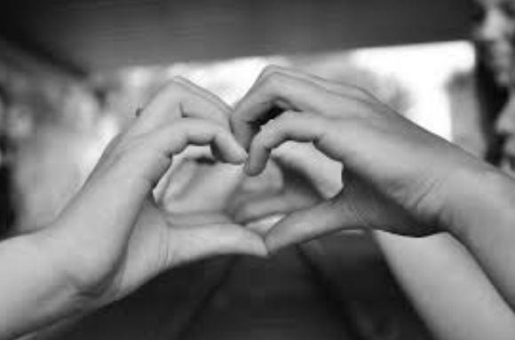 «Déconnectez… surtout aux jeux de l'amour.» Le billet de l'ami Hubert