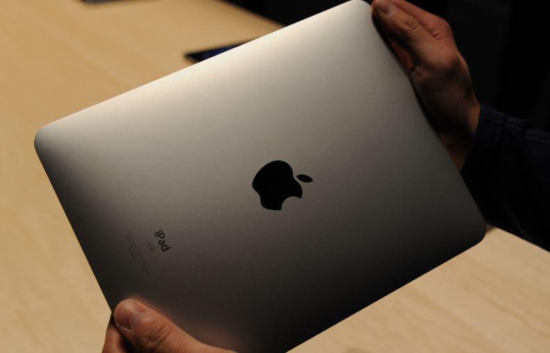 Un ex-ingénieur d'Apple est accusé de vol de documents confidentiels transmis à la Chine !