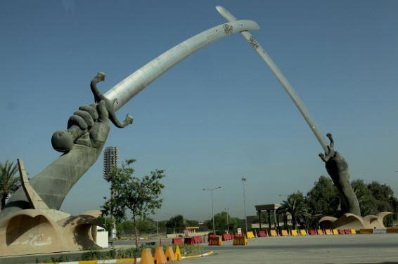 L'Irak veut augmenter sa production de pétrole d'ici 2022