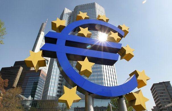 La fin des politiques monétaires accommodantes sera-t-elle inflationniste?
