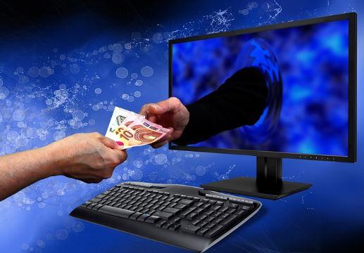 Même les banques en ligne perdent de l'argent !!