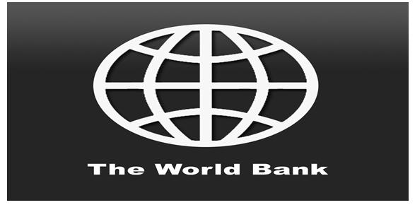 Nouvelle crise majeure selon la Banque mondiale !