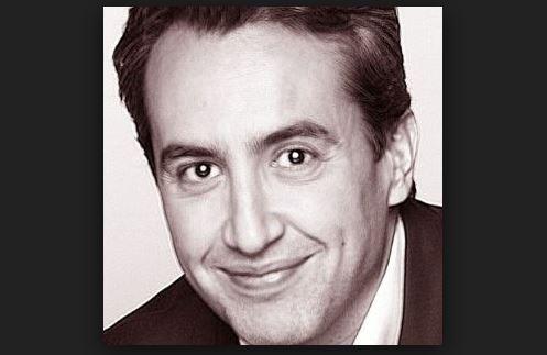 Bernard Mourad, ancien conseiller d'Emmanuel Macron rejoint Bank of America en France