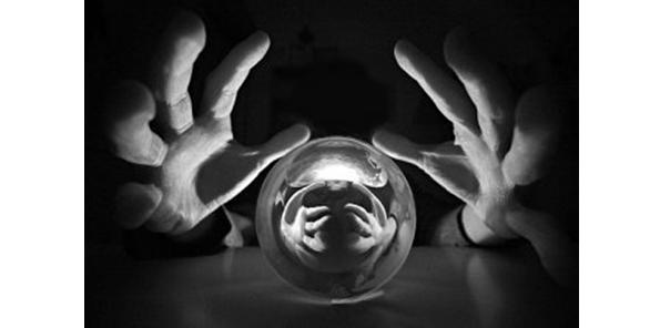 « Les 10 prédictions effrayantes de Saxo Bank pour 2019 ! » L'édito de Charles SANNAT