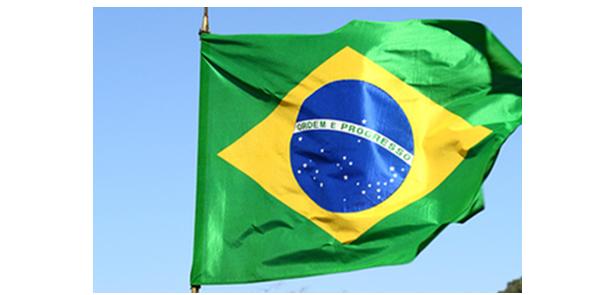 Moody's abaisse la note du Brésil à spéculative