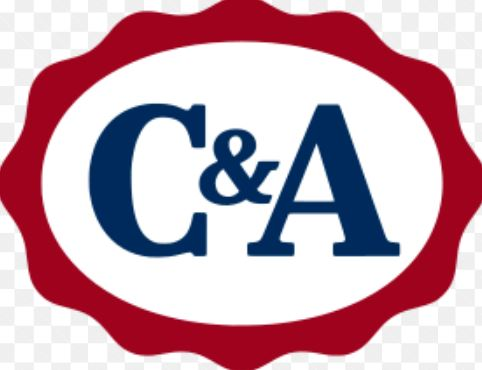 C&A va fermer 14 magasins. Effondrement des hypermarchés, crise de la grande distribution.