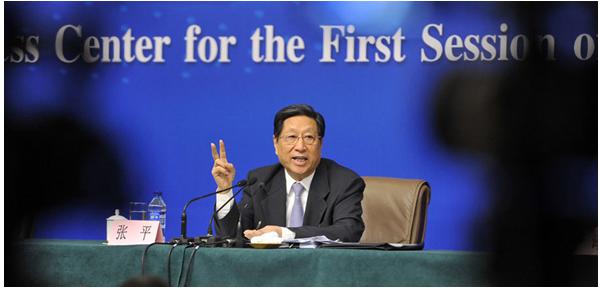 Les préparatifs pour le lancement de la banque des BRICS et de la BAII sur la bonne voie
