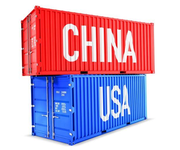 Les guerres commerciales ce sont 700 milliards de moins pour le PIB mondial