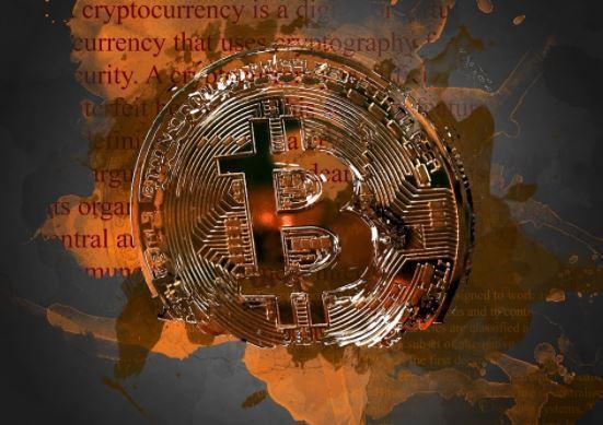 24hGold - Cryptomonnaies : arn...