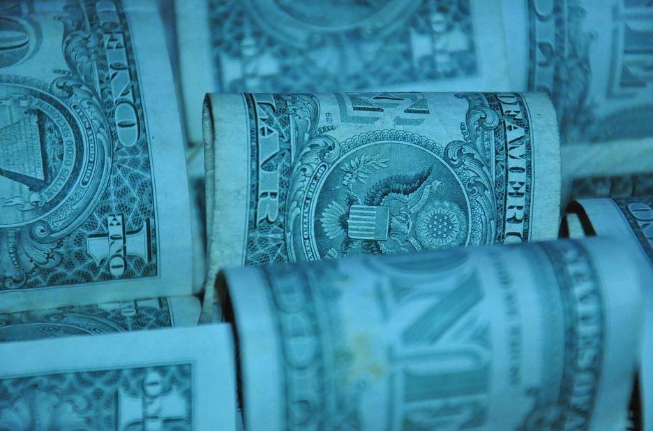Qui sont les détenteurs de la dette américaine?