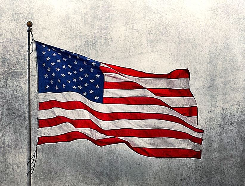 « Etats-Unis, l'inflation atteint les 5% ! » L'édito de Charles SANNAT