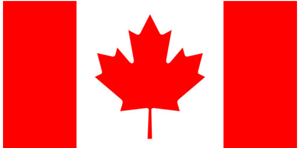 Les critiques de Trudeau vont coûter «cher» au Canada dixit Trump !
