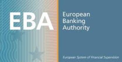 Paris va accueillir l'Autorité bancaire européenne