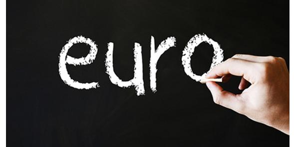 « Vidéo – L'éco par le Prof : «Target, ou pourquoi l'euro va mourir» » L'édito de Charles SANNAT