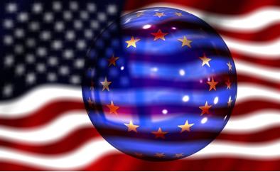 L'Europe doit réagir à la volte-face US, disent les banques françaises