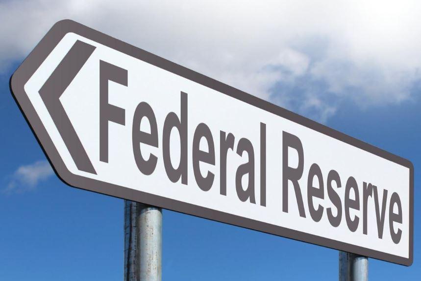 La FED ouvre la porte à la baisse des taux !!
