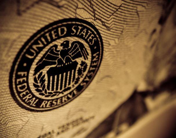 États-Unis : la FED se prépare à relever encore ses taux