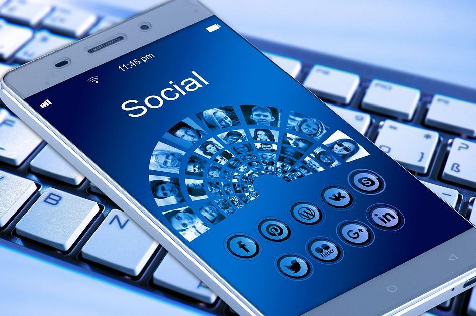 Vers une amende de 5 milliards pour Facebook?