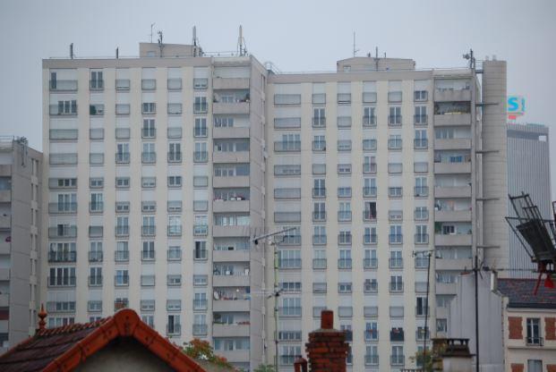 La France a-t-elle trop de logements ?