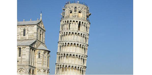8 banques italiennes pourraient s'effondrer en cas de non au référendum italien