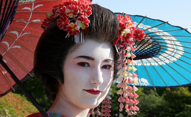 Japon : l'indice des prix aligne sa plus longue série négative depuis 2011