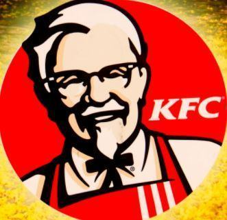KFC bat de l'aile faute de poulets : 450 restaurants fermés !