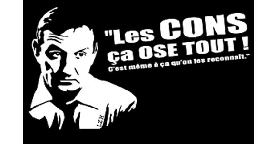 « Comment prendre les Français pour des cons : la France favorable à un salaire minimum européen !! » L'édito de Charles SANNAT