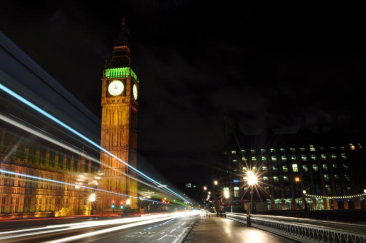 La Banque d'Angleterre attend jusqu'à 75 000 emplois supprimés dans la finance