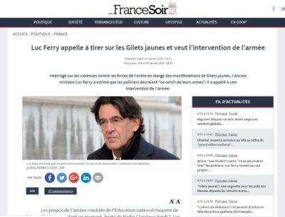 Luc Ferry 400x305