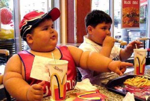 « McDo dégraisse… pas ses Big Mac mais son personnel ! » L'édito de Charles SANNAT