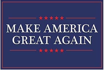 « Plus d'Amérique et moins d'empire. Comprendre la Stratégie de Trump ! » L'édito de Charles SANNAT