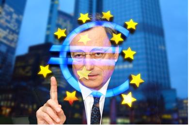 « La BCE s'inquiète des risques de déstabilisation de la zone euro… ! » L'édito de Charles SANNAT