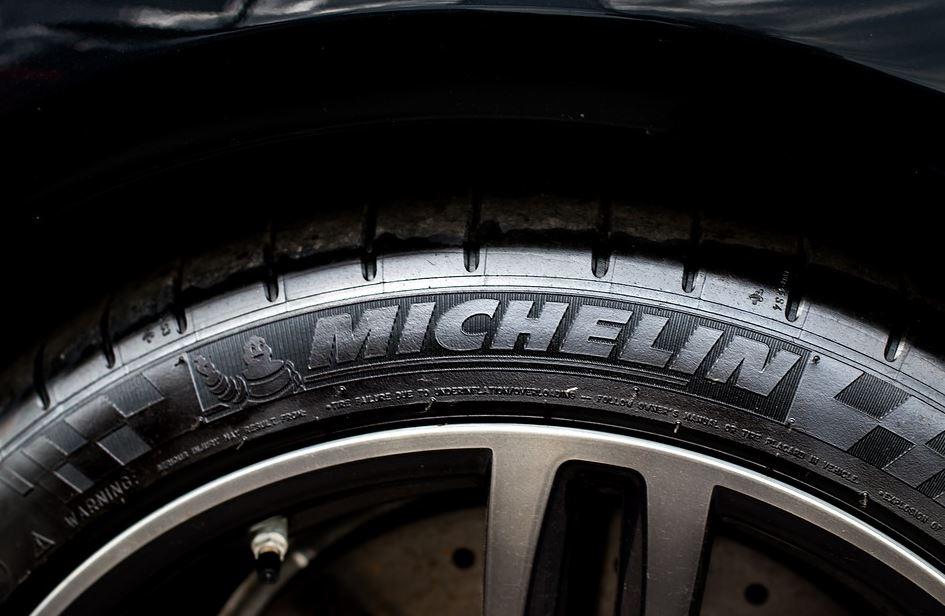 Ce n'est que le début ! Michelin fermeture de l'usine de La Roche-sur-Yon.