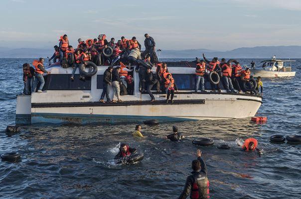 Nouvelle niche fiscale ! Déduis ton migrant pour 1 500 € par an !