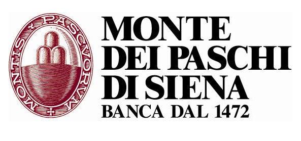 Sauver la banque Monte dei Paschi di Siena va coûter 6,6 milliards d'euros à l'État italien !