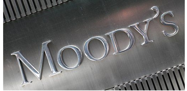 L'abaissement par Moody's des perspectives des obligations chinoises dénote un manque de vision d'ensemble