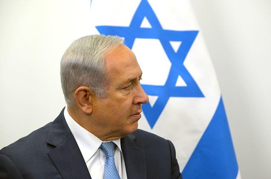 Israël : Netanyahu loue la «position ferme» de Trump sur l'Iran