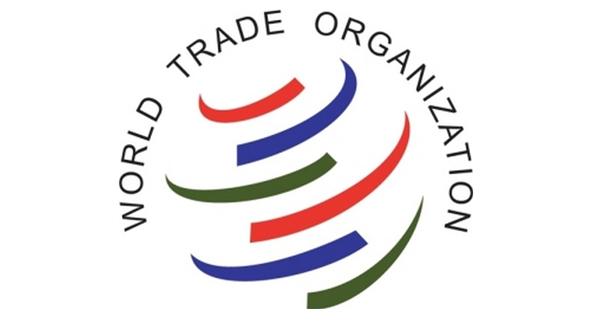 OMC: le commerce mondial reste désespérément morose