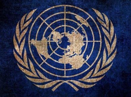 L'agence de l'ONU pour l'alimentation dirigée par un Chinois pour la 1ère fois.