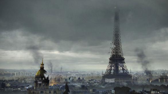 """""""La France est un danger pour l'économie mondiale !"""", selon Nicolas Baverez"""