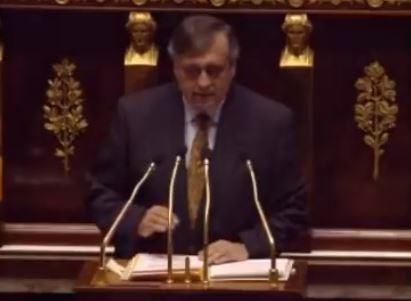 « Nous aurions dû écouter en 1992 cet homme qui savait que l'Europe deviendrait notre cimetière ! » L'édito de Charles SANNAT