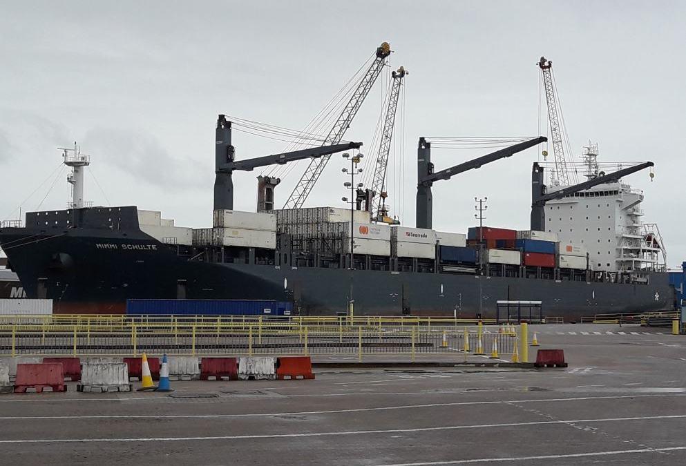 C'est quoi la guerre commerciale? Pourquoi le directeur de l'OMC est inquiet?